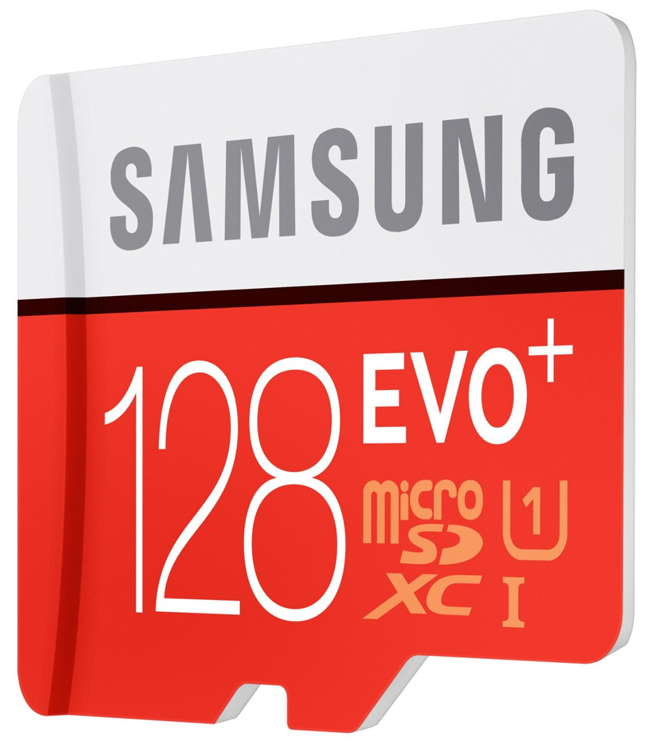 samsung tablet how to use sd card