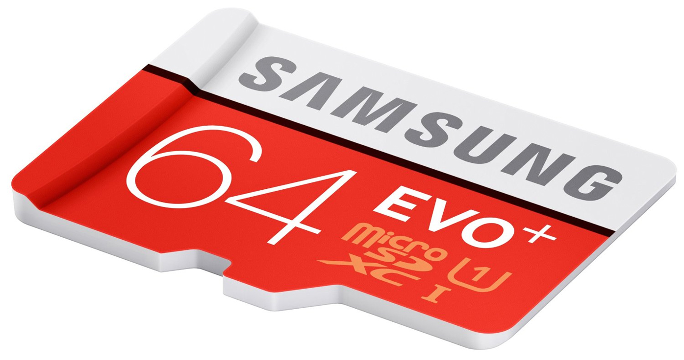 samsung 64gb micro sd xc memory card for htc 530 mobile. Black Bedroom Furniture Sets. Home Design Ideas