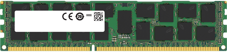For-NEC-Express-5800-R320c-M4-Server-DDR3-RAM-Memory-8GB-16GB