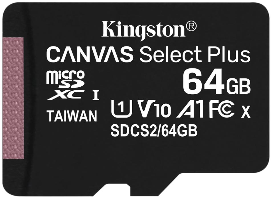 Memory Card For Samsung Galaxy Book 2 16GB 32GB 64GB 128GB 256GB Micro SD