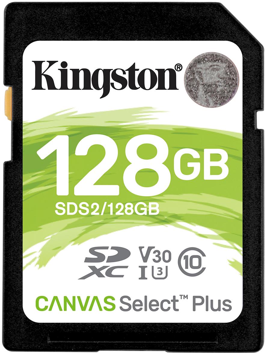 Pentax K-3 Digital Camera Memory Card 2 x 32GB Secure Digital High Capacity Memory Cards 2 Pack SDHC